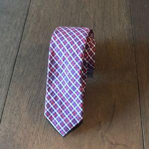 H&M Skinny Tie